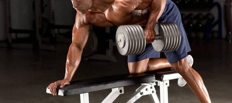 Comparatif De Bancs De Musculation De Body Solid En Juin 2019
