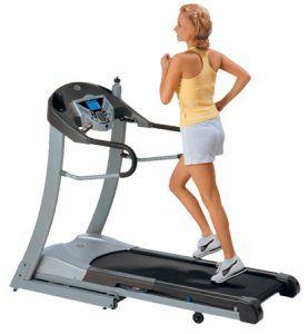 Comparatif De Tapis De Course Bh Fitness En Mars 2019