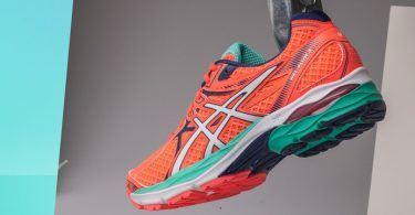 d4c35fe38e8 Comparatif de chaussures pour fitness Asics