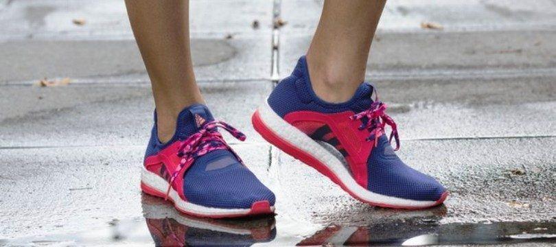 brand new 2b3af 36447 Comment choisir les chaussures pour running Adidas pour femme