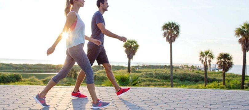 Comparatif de chaussures pour running pour femme avec amorti