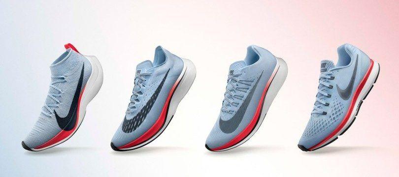 design intemporel e5690 7601e Chaussures pour running Nike : les meilleurs modèles en ...
