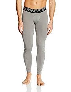 Comparatif de leggings de sport Nike pour homme en mars 2019 8a6f24910a0