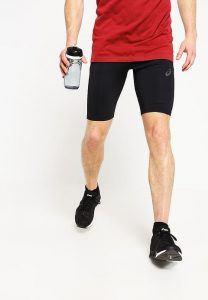 10b8f50f319 Les bienfaits de cette activité sportive sur la santé et le bien-être ne  sont plus à démontrer. Pour profiter pleinement de votre entraînement
