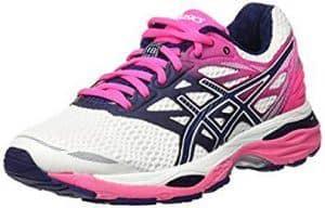 sale retailer 80603 ab55f Chaussures de running Gel-Cumulus 18 – Asics