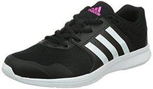 quality design b4f7f 1a3d5 Que ce soit pour le fitness ou le running, les femmes seront enchantées de  porter cette chaussure exceptionnellement confortable.