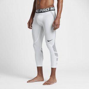 tout neuf e362e ccced Comparatif de leggings de sport Nike pour homme en octobre 2019