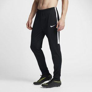 Pantalons Pour Fitness Homme En De 6 2019 Qualité Nike Août IYv7mgfyb6
