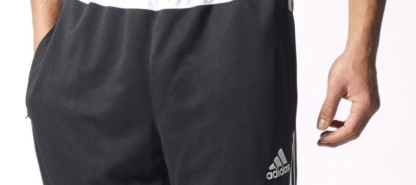 8e8120c4696be Comparatif de pantalons pour fitness Adidas pour homme en juillet 2019