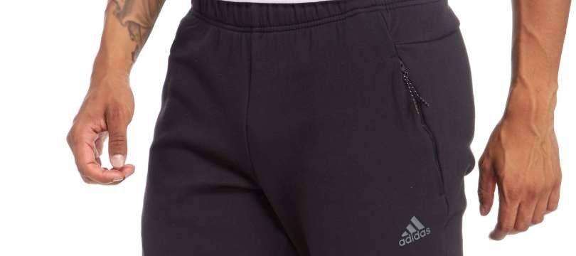 927c2b019f Comparatif de pantalons pour fitness de marque pour homme en mai 2019