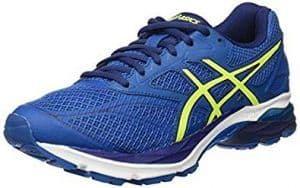Homme Pour AcheterEn Août Asics 2019 Quelles Chaussures Running T3lK1JFc