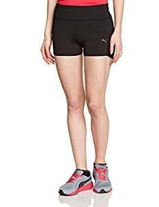 La marque Puma vous présente ce legging court adapté pour n importe quelle  activité sportive. A première vue 62117f40673