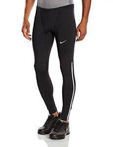 Réduction découvrir les dernières tendances meilleures chaussures Comparatif de leggings de sport Nike pour homme en octobre 2019