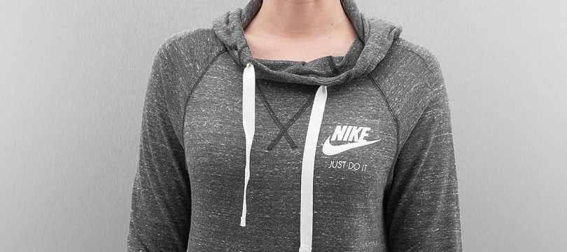 ec0d515f37 Comparatif de sweat-shirts pour femme Nike en juillet 2019