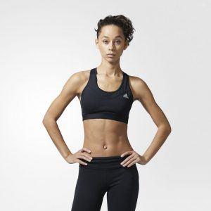 Quelle brassière de sport Adidas acheter   en février 2019 b0e016e3083
