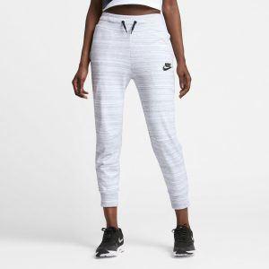 2019 Fitness Femme Comparatif En Pour De Pantalons Nike Août SVzqUMpG
