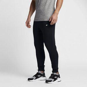 6 Pantalons Nike Homme Août 2019 Pour De Qualité Fitness En wuTPkOXZil