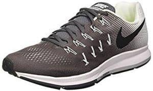fa75d6fd01ec Les meilleurs modèles de chaussures pour running avec amorti en ...