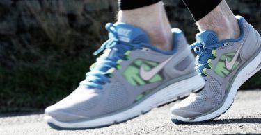 6700dd8fd29 Opter pour des chaussures pour fitness Nike de qualité