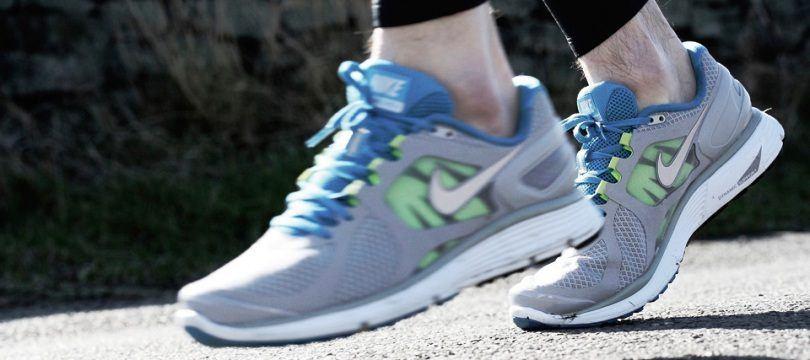 timeless design bb154 7966f Opter pour des chaussures pour fitness Nike de qualité