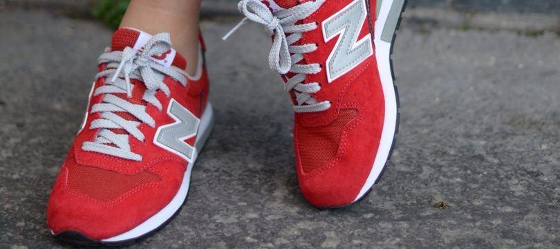 meilleures offres sur 9054c 1c474 Quelles chaussures de running New Balance pour femme acheter ...