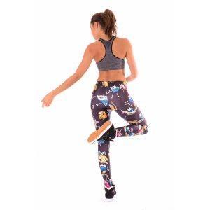 mode-legging-de-sport-de-marque-femme-300x300.jpg 12fda7adc4b