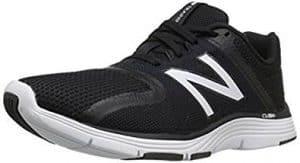 bc2b7130c2743 Notre second produit est cette chaussure 818v2 de New Balance. D'un point de  vue esthétique, cette nouvelle version n'a rien à envier à la 818v1.