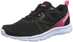 best sneakers 1d27b 9801c Ce modèle de chaussure offre également un meilleur amorti grâce à sa  semelle intercalaire en EVA ...