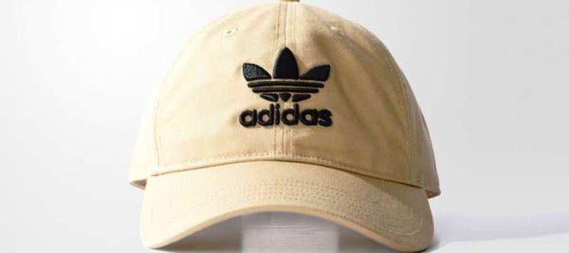 Les meilleurs modèles de casquettes de sport Adidas en mars 2019 9354191a0c1