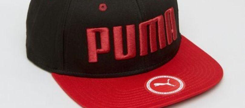 6c3948a13408a Comparatif de casquettes de sport Puma de qualité en juillet 2019