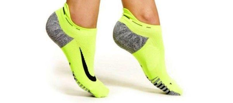 6d4af080473d7 Quelles chaussettes de sport Nike acheter  en mai 2019