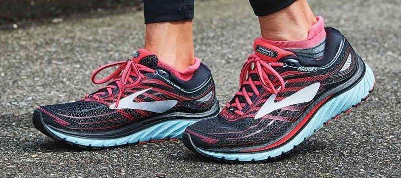 a075265ccbed Comment choisir vos chaussures de running Brooks pour homme   en ...