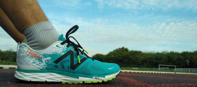 New Balance Chaussures Sport & Loisirs comparer les prix
