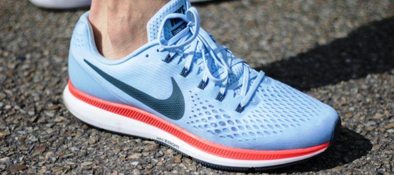 hot sales 5eea3 86aa2 Chaussures de running Nike pour homme   les meilleurs modèles