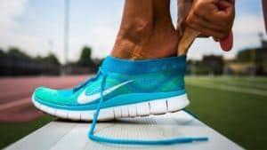 b5b13f8d0c7 Comparatif de chaussures de running de marque pour homme en avril 2019