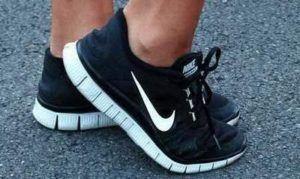 Meilleurs En Chaussures Nike HommeLes Running Pour Modèles De LR45Aj3