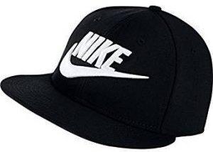 229cbcd83791e Pour passer une agréable séance d'entrainement protégée du soleil,  munissez-vous de cette casquette de la marque Nike. Il s'agit d'un modèle  urbain et ...