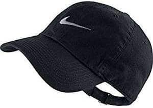 46f4da4efc2f6 Voici une casquette de sport qui ravira à coup sur tous les adeptes de  sportwear. A première vue, ce chapeau est doté d'un design stylé pour  rehausser votre ...