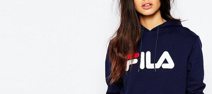 En 2019 Août Comparatif Fila Pour Sweat Shirts Femme De gfyb7vY6