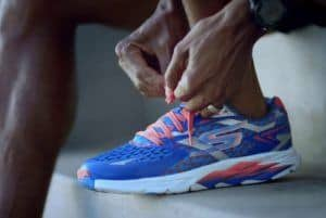 d69b2e738d1 C est évident   un coureur occasionnel ne va pas choisir la même chaussure  de course que celle utilisée par un athlète de haut niveau.