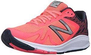 a6d6907f1c4dd Pour réussir votre course à pied, rien de mieux que ce modèle de basket de  running homme de chez New Balance. C'est une chaussure qui a tout pour  plaire.