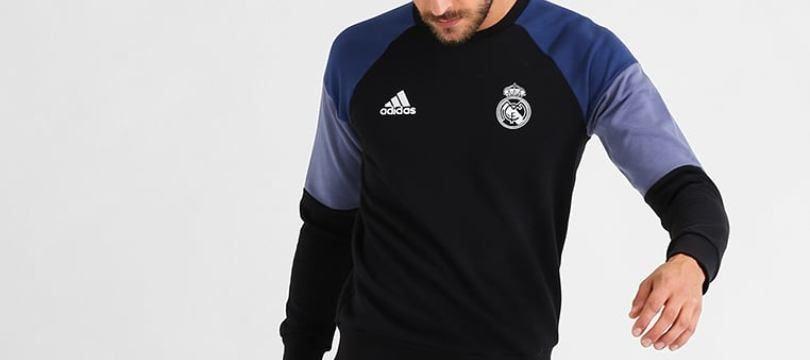 67eda9412e Comparatif de sweat-shirt de marque pour homme en mai 2019