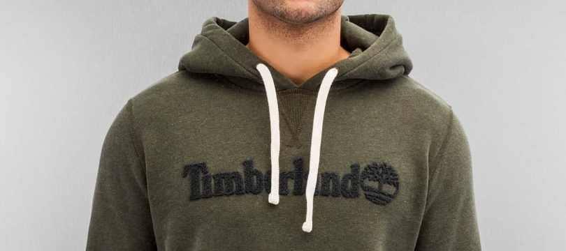 76100d4a36 Les meilleurs sweat-shirts Timberland pour homme en mai 2019