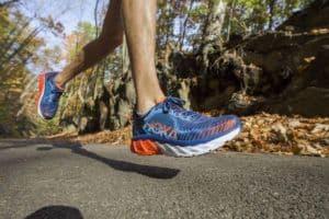 1fe2efd396920 Et encore faut-il opter pour une marque spécialisée dans le domaine du  running comme Adidas