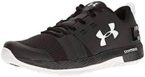 the latest eaa50 63905 Pour ce qui est de la conception, cette chaussure est pourvue d une  empeigne en mesh légère, souple et résistante qui permet au pied de  respirer ...