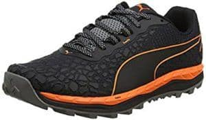 Chaussures Puma Speed IGNITE trail – achat et prix pas cher