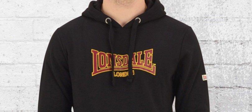 b7737723f1 Comparatif de sweat-shirts Lonsdale et Rip Curl pour homme en mai 2019