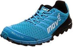 Les meilleures chaussures de trail de la marque Inov en