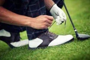 3adee7133c996d Ici, tout le monde pourra choisir le modèle qui lui correspond le plus,  tant le style des chaussures pour golf ...
