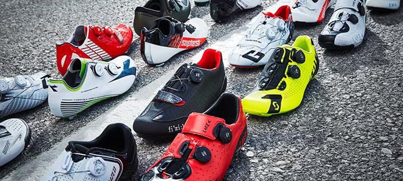 En Chaussures Pour Août VéloComparatif 2019 Le N8OynPm0wv